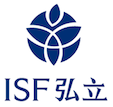 The ISF Academy